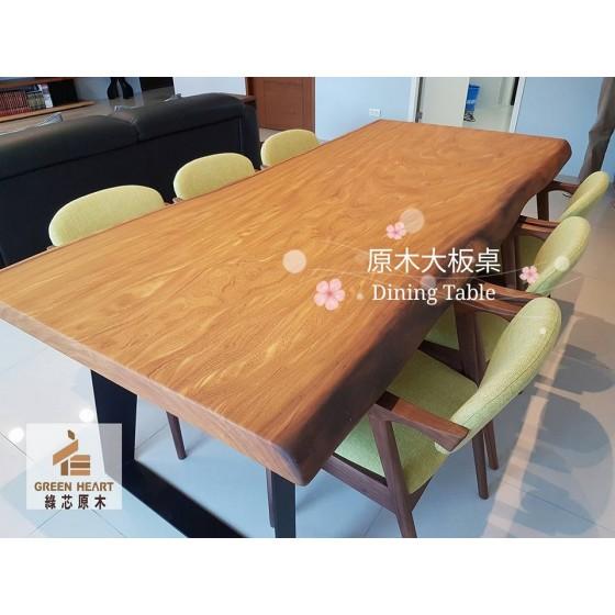 綠芯新竹東空間設計哪一家比較好推薦新竹室內設計老屋裝潢EGGER系統家具環保綠建材防水板材