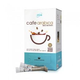 艾多美 阿拉比卡三合一即溶咖啡