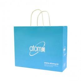 紙購物袋 *1個