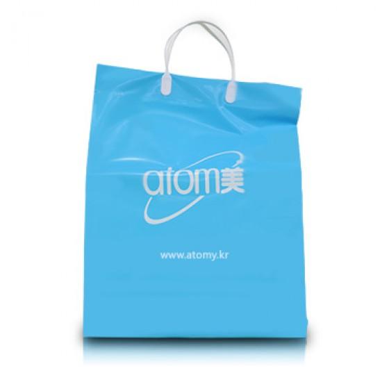 塑膠購物袋(大)*10個