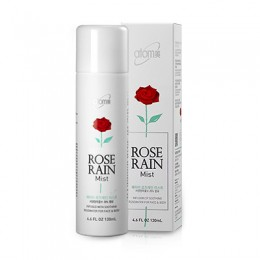 艾多美 玫瑰舒緩噴霧 1瓶